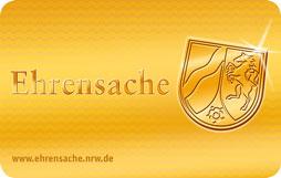 Ehrenamtskarte Möhnesee