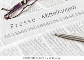 Pressemitteilung – Gut vorbereitet auf die women&work – WarmUp am 28. Mai von 14-18 Uhr