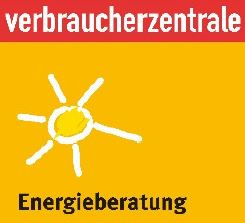 Angebote für die Klimakampagne der Bezirksregierungen mit der Energieagentur.NRW
